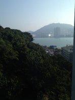 麗港城三期兩房東南中層