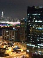 麗港城高層兩房,遠景 -
