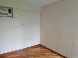 麗港城三期兩房-租$16500 -