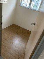 永德樓 2房1廳連天台-$9900-唐樓 - 房-2